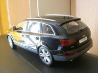 Прикрепленное изображение: Audi_Q7__1_.jpg