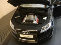 Прикрепленное изображение: Audi_Q7__5_.jpg