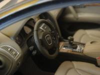 Прикрепленное изображение: Audi_Q7__6_.jpg
