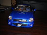 Прикрепленное изображение: Subaru.jpg