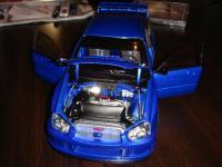 Прикрепленное изображение: Subaru__1_.jpg