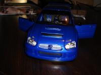 Прикрепленное изображение: Subaru__2_.jpg