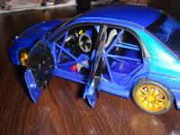 Прикрепленное изображение: Subaru__3_.jpg