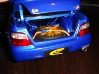 Прикрепленное изображение: Subaru__4_.jpg