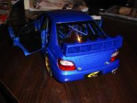 Прикрепленное изображение: Subaru__5_.jpg