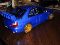 Прикрепленное изображение: Subaru__6_.jpg
