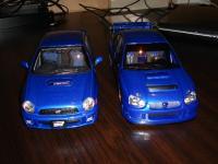 Прикрепленное изображение: Subaru__7_.jpg