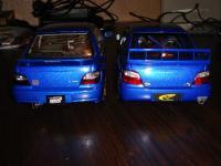 Прикрепленное изображение: Subaru__8_.jpg