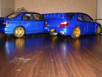 Прикрепленное изображение: Subaru__9_.jpg