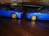 Прикрепленное изображение: Subaru__10_.jpg