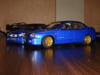 Прикрепленное изображение: Subaru__11_.jpg