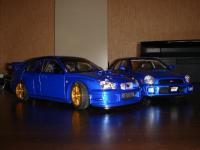 Прикрепленное изображение: Subaru__12_.jpg