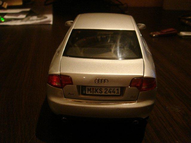 Прикрепленное изображение: Audi_A4__1_.jpg