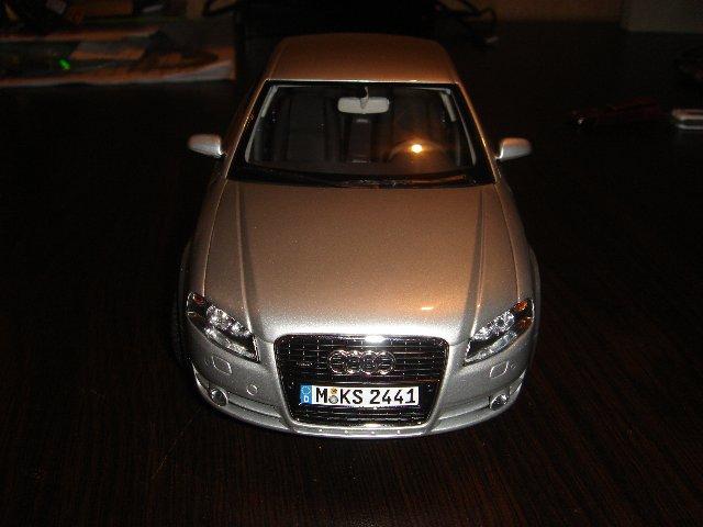 Прикрепленное изображение: Audi_A4__2_.jpg