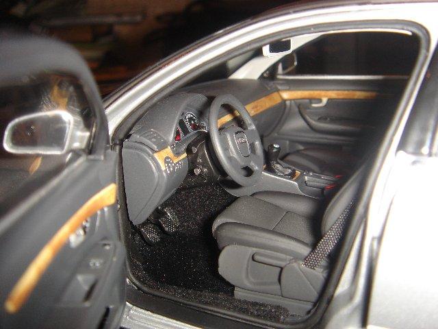 Прикрепленное изображение: Audi_A4__3_.jpg