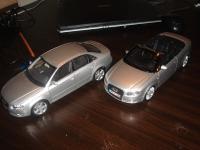 Прикрепленное изображение: Audi__2_.jpg