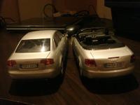 Прикрепленное изображение: Audi__4_.jpg