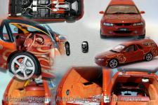 Прикрепленное изображение: sandman_AutoCollage_9_Images.jpg