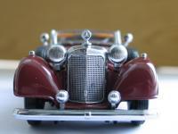 Прикрепленное изображение: Mercedes_Benz_770K_FM__1_.jpg