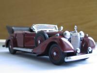 Прикрепленное изображение: Mercedes_Benz_770K_FM__2.1_.jpg