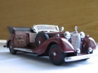 Прикрепленное изображение: Mercedes_Benz_770K_FM__2.2_.jpg