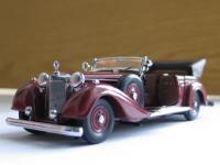 Прикрепленное изображение: Mercedes_Benz_770K_FM__6.1_.jpg