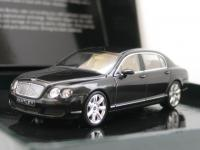 Прикрепленное изображение: Bentley_Flying_Spur__2_.jpg