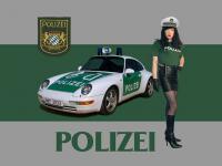 Прикрепленное изображение: polizei_1.jpg