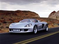 Прикрепленное изображение: Porsche_Carrera_GT___05.jpg