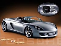 Прикрепленное изображение: Porsche_Carrera_GT___01.jpg