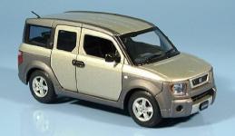 Прикрепленное изображение: Honda_Element_2003__Ebbro.jpg