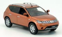 Прикрепленное изображение: Nissan_Murano__2003__J_collection.jpg
