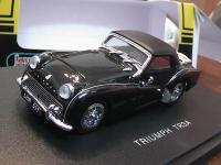 Прикрепленное изображение: Triumph_TR3A_3.jpg