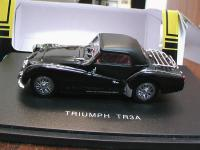 Прикрепленное изображение: Triumph_TR3A_2.jpg