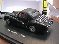 Прикрепленное изображение: Triumph_TR3A_1.jpg