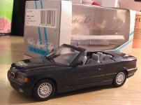 Прикрепленное изображение: BMW_3_er__cabriolet_1992.jpg