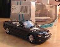 Прикрепленное изображение: BMW_3_er__cabriolet_1992_2.jpg