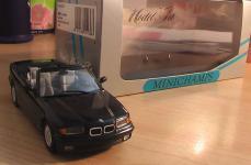 Прикрепленное изображение: BMW_3_er__cabriolet_1992_3.jpg