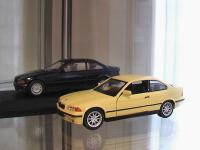 Прикрепленное изображение: BMW_1.jpg