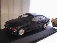 Прикрепленное изображение: BMW_2.jpg