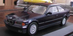 Прикрепленное изображение: BMW_3.jpg
