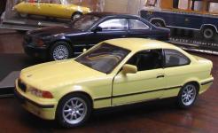 Прикрепленное изображение: BMW_4.jpg
