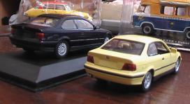 Прикрепленное изображение: BMW_5.jpg