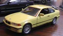 Прикрепленное изображение: BMW_6.jpg