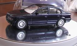 Прикрепленное изображение: BMW_5_er_Schabak.jpg