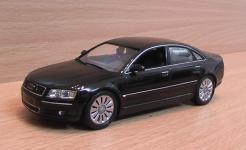 Прикрепленное изображение: Audi_A8_2002.jpg