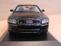Прикрепленное изображение: Audi_A8_2002_1.jpg