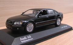 Прикрепленное изображение: Audi_A8_2002_2.jpg