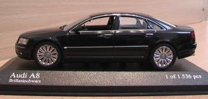 Прикрепленное изображение: Audi_A8_2002_3.jpg