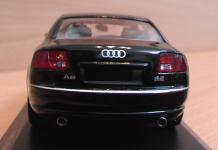 Прикрепленное изображение: Audi_A8_2002_5.jpg